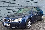 Ford Mondeo 2.0 TDCi Duratorg